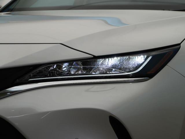 S ディスプレイオーディオ バックカメラ セーフティセンス/レーダークルーズ 衝突軽減ブレーキ インテリジェントコーナーセンサー/誤発進抑制機能 レーンアシスト LEDヘッド オートハイビーム(13枚目)