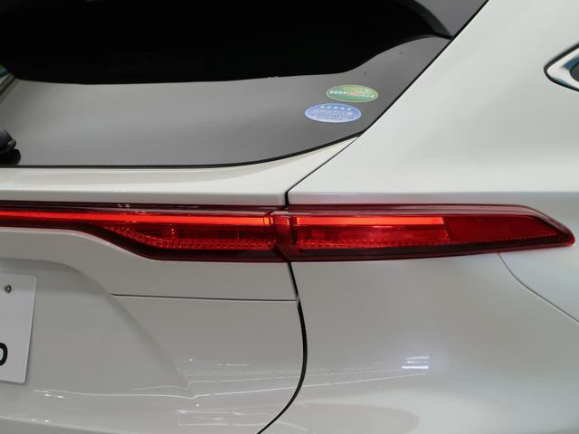 S ディスプレイオーディオ バックカメラ セーフティセンス/レーダークルーズ 衝突軽減ブレーキ インテリジェントコーナーセンサー/誤発進抑制機能 レーンアシスト LEDヘッド オートハイビーム(28枚目)