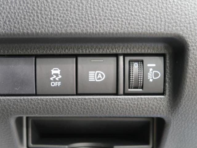 S ディスプレイオーディオ バックカメラ セーフティセンス/レーダークルーズ 衝突軽減ブレーキ インテリジェントコーナーセンサー/誤発進抑制機能 レーンアシスト LEDヘッド オートハイビーム(35枚目)