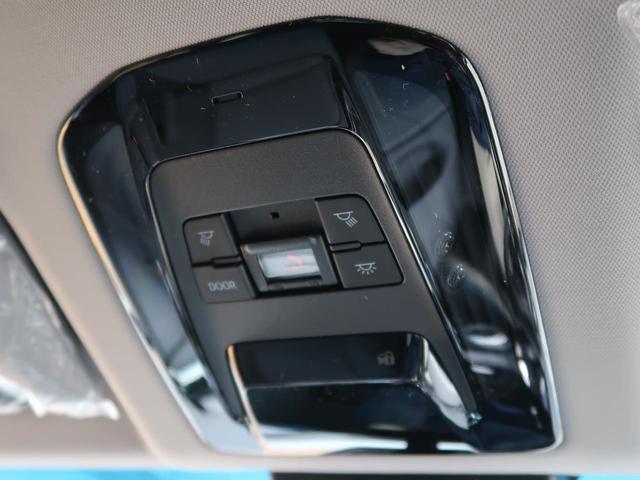 S ディスプレイオーディオ バックカメラ セーフティセンス/レーダークルーズ 衝突軽減ブレーキ インテリジェントコーナーセンサー/誤発進抑制機能 レーンアシスト LEDヘッド オートハイビーム(48枚目)
