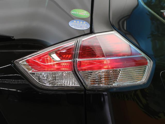 20X エマージェンシーブレーキパッケージ 4WD 純正8型ナビ 衝突軽減ブレーキ バックカメラ コーナーセンサー 禁煙車 車線逸脱警報 誤発進抑制機能 LEDヘッド/LEDフォグライト 撥水シート/シートヒーター 進入禁止標識検知システム(28枚目)