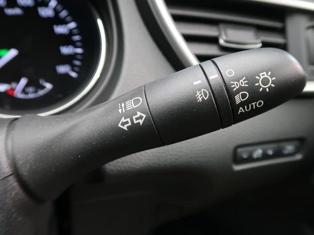 20X エマージェンシーブレーキパッケージ 4WD 純正8型ナビ 衝突軽減ブレーキ バックカメラ コーナーセンサー 禁煙車 車線逸脱警報 誤発進抑制機能 LEDヘッド/LEDフォグライト 撥水シート/シートヒーター 進入禁止標識検知システム(52枚目)