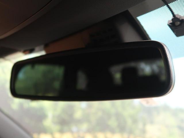 XDプロアクティブ BOSEサウンド コネクトナビ/TV 全周囲カメラ 衝突軽減装置 7人乗り レーダークルーズ コーナーセンサー 禁煙車 誤発進抑制機能 シートヒーター/パワーシート ステアリングヒーター(53枚目)