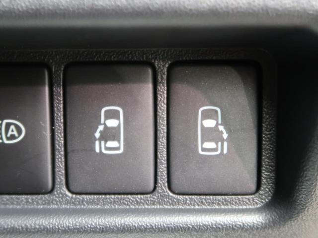 スーパーGL ダークプライムII 軽油 登録済未使用車 セーフティセンス/車線逸脱警報 両側電動ドア AC100V電源 ハーフレザー ブラック天井 プリクラッシュ LEDヘッド/フォグライト オートハイビーム ウッドコンビハンドル(5枚目)