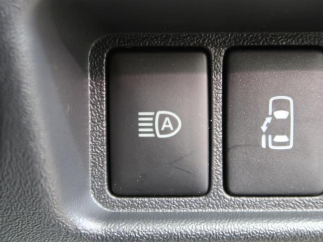 スーパーGL ダークプライムII 軽油 登録済未使用車 セーフティセンス/車線逸脱警報 両側電動ドア AC100V電源 ハーフレザー ブラック天井 プリクラッシュ LEDヘッド/フォグライト オートハイビーム ウッドコンビハンドル(6枚目)