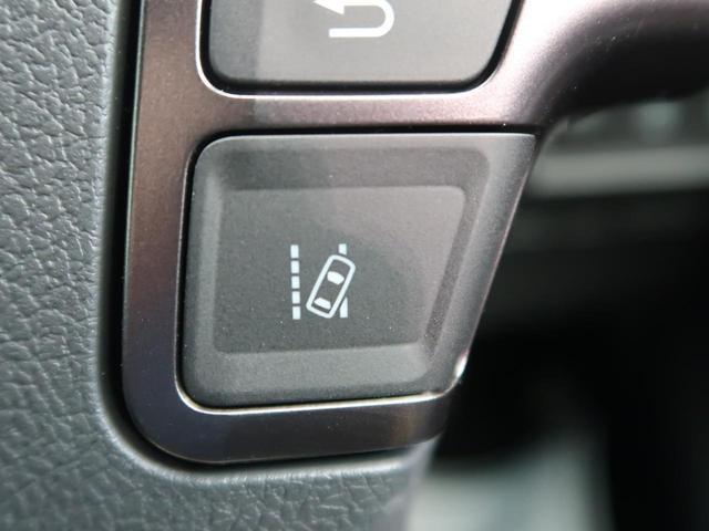 スーパーGL ダークプライムII 軽油 登録済未使用車 セーフティセンス/車線逸脱警報 両側電動ドア AC100V電源 ハーフレザー ブラック天井 プリクラッシュ LEDヘッド/フォグライト オートハイビーム ウッドコンビハンドル(7枚目)