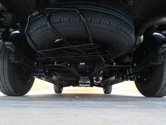 スーパーGL ダークプライムII 軽油 登録済未使用車 セーフティセンス/車線逸脱警報 両側電動ドア AC100V電源 ハーフレザー ブラック天井 プリクラッシュ LEDヘッド/フォグライト オートハイビーム ウッドコンビハンドル(28枚目)