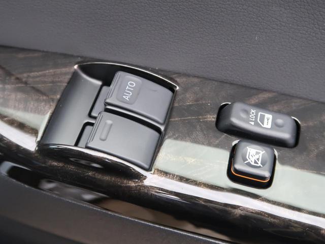 スーパーGL ダークプライムII 軽油 登録済未使用車 セーフティセンス/車線逸脱警報 両側電動ドア AC100V電源 ハーフレザー ブラック天井 プリクラッシュ LEDヘッド/フォグライト オートハイビーム ウッドコンビハンドル(37枚目)