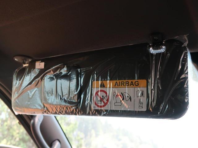 スーパーGL ダークプライムII 軽油 登録済未使用車 セーフティセンス/車線逸脱警報 両側電動ドア AC100V電源 ハーフレザー ブラック天井 プリクラッシュ LEDヘッド/フォグライト オートハイビーム ウッドコンビハンドル(43枚目)