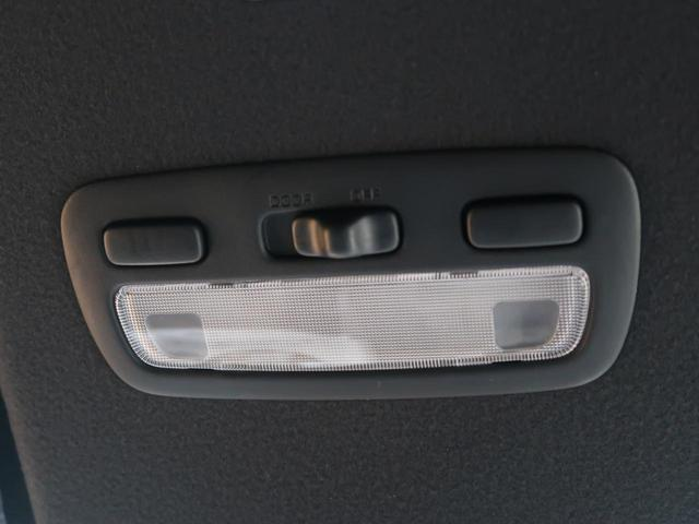 スーパーGL ダークプライムII 軽油 登録済未使用車 セーフティセンス/車線逸脱警報 両側電動ドア AC100V電源 ハーフレザー ブラック天井 プリクラッシュ LEDヘッド/フォグライト オートハイビーム ウッドコンビハンドル(45枚目)