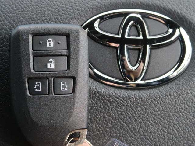 スーパーGL ダークプライムII 軽油 登録済未使用車 セーフティセンス/車線逸脱警報 両側電動ドア AC100V電源 ハーフレザー ブラック天井 プリクラッシュ LEDヘッド/フォグライト オートハイビーム ウッドコンビハンドル(48枚目)