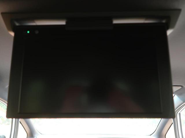 ZS 煌 純正10型ナビ 純正12型天吊モニター 両側電動ドア セーフティセンス/プリクラッシュ バックカメラ 禁煙車 HDMI接続可能 リアオートエアコン LEDヘッド/LEDフロントフォグ オートハイビーム(6枚目)