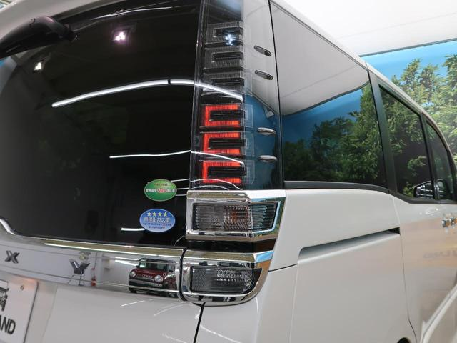 ZS 煌 純正10型ナビ 純正12型天吊モニター 両側電動ドア セーフティセンス/プリクラッシュ バックカメラ 禁煙車 HDMI接続可能 リアオートエアコン LEDヘッド/LEDフロントフォグ オートハイビーム(29枚目)