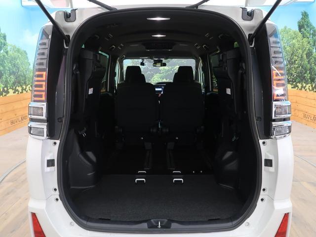 ZS 煌 純正10型ナビ 純正12型天吊モニター 両側電動ドア セーフティセンス/プリクラッシュ バックカメラ 禁煙車 HDMI接続可能 リアオートエアコン LEDヘッド/LEDフロントフォグ オートハイビーム(32枚目)