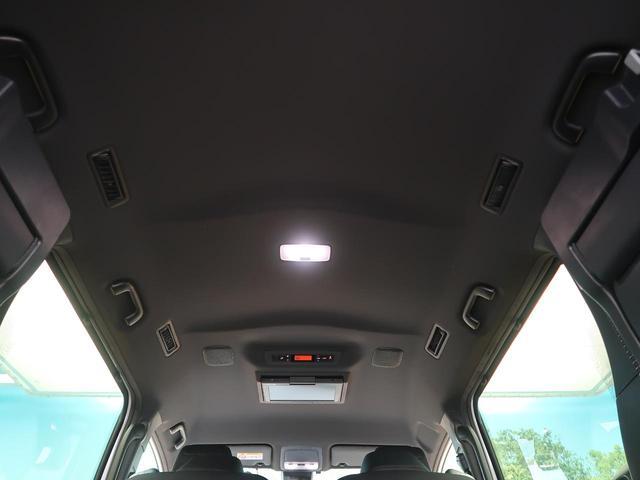 ZS 煌 純正10型ナビ 純正12型天吊モニター 両側電動ドア セーフティセンス/プリクラッシュ バックカメラ 禁煙車 HDMI接続可能 リアオートエアコン LEDヘッド/LEDフロントフォグ オートハイビーム(33枚目)