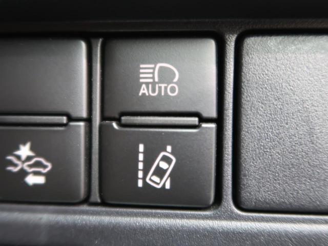ZS 煌 純正10型ナビ 純正12型天吊モニター 両側電動ドア セーフティセンス/プリクラッシュ バックカメラ 禁煙車 HDMI接続可能 リアオートエアコン LEDヘッド/LEDフロントフォグ オートハイビーム(40枚目)
