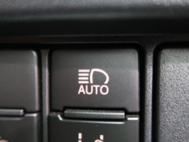 ZS 煌 純正10型ナビ 純正12型天吊モニター 両側電動ドア セーフティセンス/プリクラッシュ バックカメラ 禁煙車 HDMI接続可能 リアオートエアコン LEDヘッド/LEDフロントフォグ オートハイビーム(41枚目)