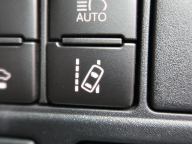 ZS 煌 純正10型ナビ 純正12型天吊モニター 両側電動ドア セーフティセンス/プリクラッシュ バックカメラ 禁煙車 HDMI接続可能 リアオートエアコン LEDヘッド/LEDフロントフォグ オートハイビーム(42枚目)
