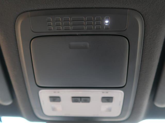 ZS 煌 純正10型ナビ 純正12型天吊モニター 両側電動ドア セーフティセンス/プリクラッシュ バックカメラ 禁煙車 HDMI接続可能 リアオートエアコン LEDヘッド/LEDフロントフォグ オートハイビーム(56枚目)