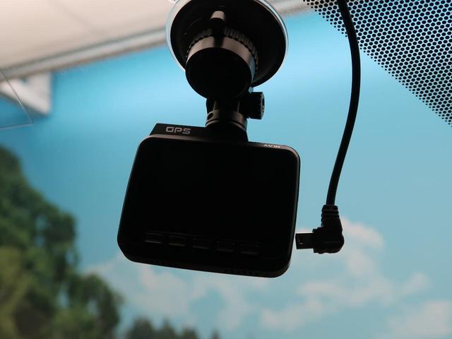 ZS 煌 純正10型ナビ 純正12型天吊モニター 両側電動ドア セーフティセンス/プリクラッシュ バックカメラ 禁煙車 HDMI接続可能 リアオートエアコン LEDヘッド/LEDフロントフォグ オートハイビーム(58枚目)