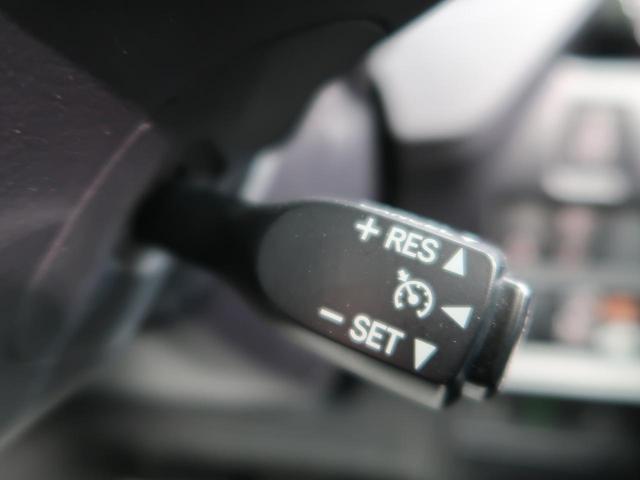 ZS 煌 純正10型ナビ 純正12型天吊モニター 両側電動ドア セーフティセンス/プリクラッシュ バックカメラ 禁煙車 HDMI接続可能 リアオートエアコン LEDヘッド/LEDフロントフォグ オートハイビーム(62枚目)