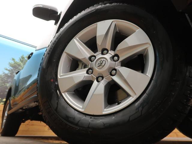 TX 軽油 7人乗り BIGX9型ナビ コーナーセンサー ルーフレール セーフティセンス/レーダークルーズ 禁煙車 プリクラッシュ LEDヘッド/LEDフォグライト オートハイビーム レーンアシスト(13枚目)