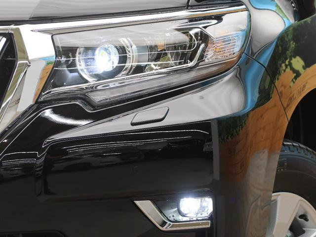 TX 軽油 7人乗り BIGX9型ナビ コーナーセンサー ルーフレール セーフティセンス/レーダークルーズ 禁煙車 プリクラッシュ LEDヘッド/LEDフォグライト オートハイビーム レーンアシスト(14枚目)