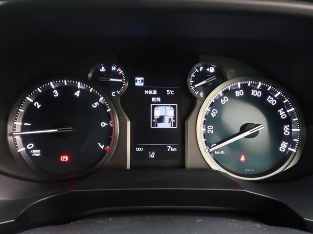 TX 軽油 7人乗り BIGX9型ナビ コーナーセンサー ルーフレール セーフティセンス/レーダークルーズ 禁煙車 プリクラッシュ LEDヘッド/LEDフォグライト オートハイビーム レーンアシスト(21枚目)