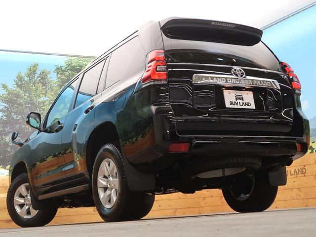 TX 軽油 7人乗り BIGX9型ナビ コーナーセンサー ルーフレール セーフティセンス/レーダークルーズ 禁煙車 プリクラッシュ LEDヘッド/LEDフォグライト オートハイビーム レーンアシスト(23枚目)