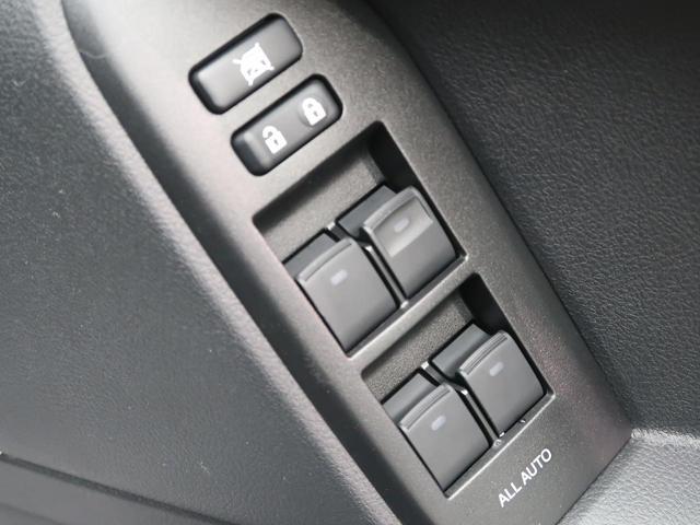 TX 軽油 7人乗り BIGX9型ナビ コーナーセンサー ルーフレール セーフティセンス/レーダークルーズ 禁煙車 プリクラッシュ LEDヘッド/LEDフォグライト オートハイビーム レーンアシスト(38枚目)