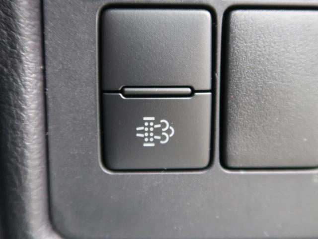 TX 軽油 7人乗り BIGX9型ナビ コーナーセンサー ルーフレール セーフティセンス/レーダークルーズ 禁煙車 プリクラッシュ LEDヘッド/LEDフォグライト オートハイビーム レーンアシスト(47枚目)