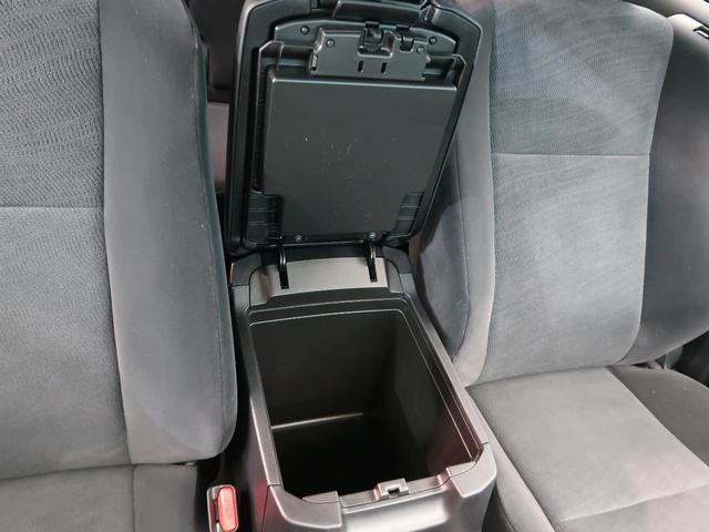 TX 軽油 7人乗り BIGX9型ナビ コーナーセンサー ルーフレール セーフティセンス/レーダークルーズ 禁煙車 プリクラッシュ LEDヘッド/LEDフォグライト オートハイビーム レーンアシスト(54枚目)