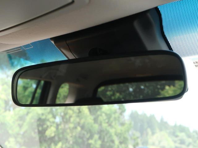 TX 軽油 7人乗り BIGX9型ナビ コーナーセンサー ルーフレール セーフティセンス/レーダークルーズ 禁煙車 プリクラッシュ LEDヘッド/LEDフォグライト オートハイビーム レーンアシスト(57枚目)