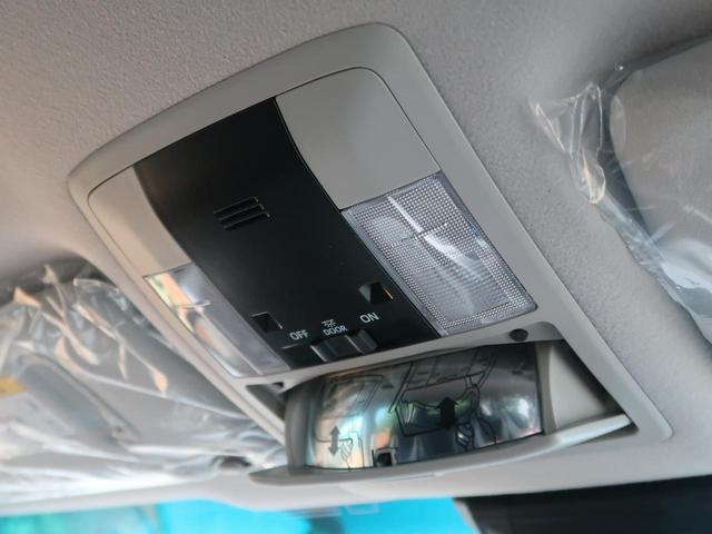 TX 軽油 7人乗り BIGX9型ナビ コーナーセンサー ルーフレール セーフティセンス/レーダークルーズ 禁煙車 プリクラッシュ LEDヘッド/LEDフォグライト オートハイビーム レーンアシスト(58枚目)