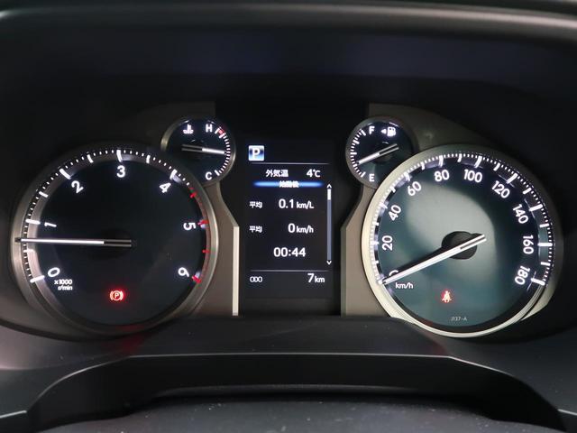 TX 軽油 7人乗り BIGX9型ナビ コーナーセンサー ルーフレール セーフティセンス/レーダークルーズ 禁煙車 プリクラッシュ LEDヘッド/LEDフォグライト オートハイビーム レーンアシスト(63枚目)