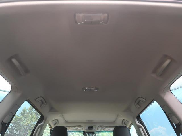 TX Lパッケージ 7人乗り サンルーフ 純正OP19AW ルーフレール セーフティセンス/レーダークルーズ コーナーセンサー 黒革/シートエアコン 禁煙車 プリクラッシュ LEDヘッド/フォグライト オートハイビーム(33枚目)