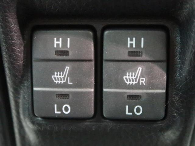 ハイブリッドZS 煌III セーフティセンス 両側電動ドア インテリジェントコーナーセンサー/誤発進抑制装置 禁煙車 ハーフレザー/シートヒーター ダブルエアコン 衝突軽減装置/オートマチックハイビーム LEDヘッド/フォグ(8枚目)