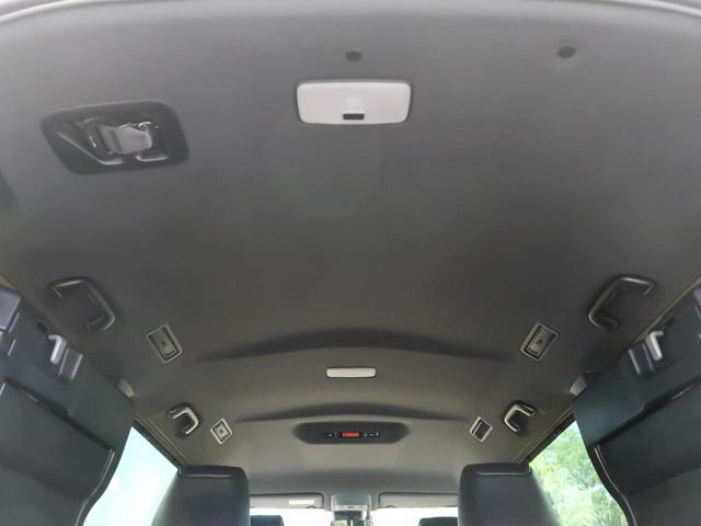 ハイブリッドZS 煌III セーフティセンス 両側電動ドア インテリジェントコーナーセンサー/誤発進抑制装置 禁煙車 ハーフレザー/シートヒーター ダブルエアコン 衝突軽減装置/オートマチックハイビーム LEDヘッド/フォグ(31枚目)