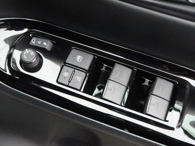 ハイブリッドZS 煌III セーフティセンス 両側電動ドア インテリジェントコーナーセンサー/誤発進抑制装置 禁煙車 ハーフレザー/シートヒーター ダブルエアコン 衝突軽減装置/オートマチックハイビーム LEDヘッド/フォグ(34枚目)