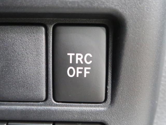 ハイブリッドZS 煌III セーフティセンス 両側電動ドア インテリジェントコーナーセンサー/誤発進抑制装置 禁煙車 ハーフレザー/シートヒーター ダブルエアコン 衝突軽減装置/オートマチックハイビーム LEDヘッド/フォグ(37枚目)