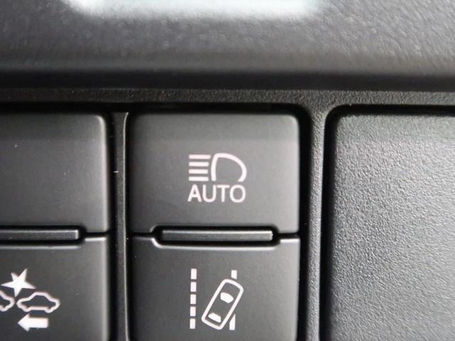 ハイブリッドZS 煌III セーフティセンス 両側電動ドア インテリジェントコーナーセンサー/誤発進抑制装置 禁煙車 ハーフレザー/シートヒーター ダブルエアコン 衝突軽減装置/オートマチックハイビーム LEDヘッド/フォグ(38枚目)