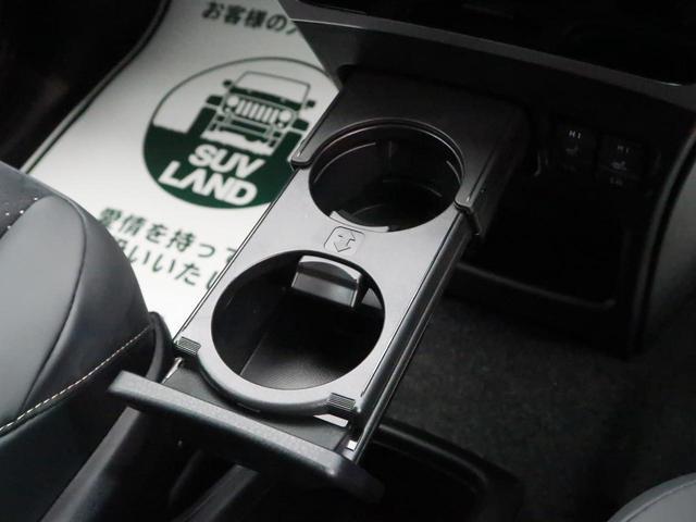 ハイブリッドZS 煌III セーフティセンス 両側電動ドア インテリジェントコーナーセンサー/誤発進抑制装置 禁煙車 ハーフレザー/シートヒーター ダブルエアコン 衝突軽減装置/オートマチックハイビーム LEDヘッド/フォグ(47枚目)