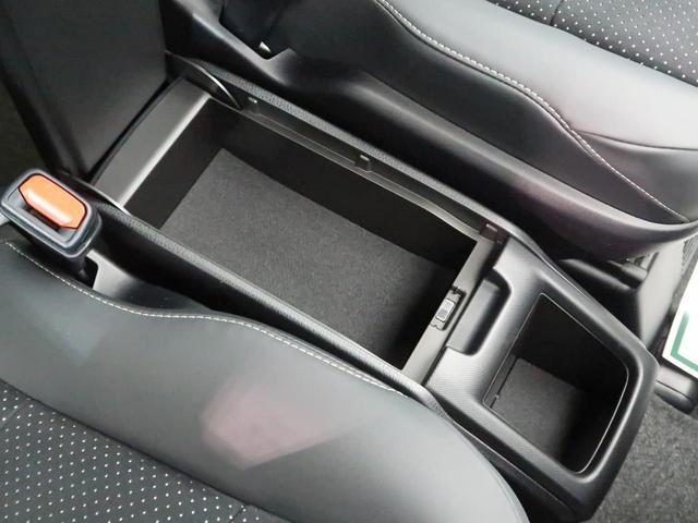 ハイブリッドZS 煌III セーフティセンス 両側電動ドア インテリジェントコーナーセンサー/誤発進抑制装置 禁煙車 ハーフレザー/シートヒーター ダブルエアコン 衝突軽減装置/オートマチックハイビーム LEDヘッド/フォグ(48枚目)