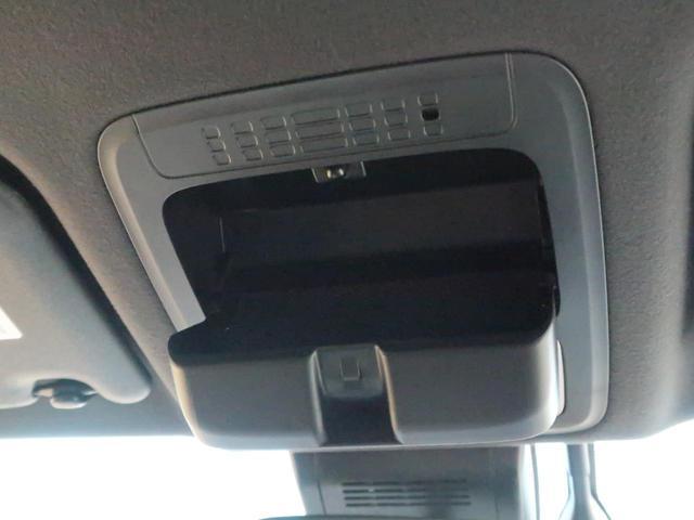 ハイブリッドZS 煌III セーフティセンス 両側電動ドア インテリジェントコーナーセンサー/誤発進抑制装置 禁煙車 ハーフレザー/シートヒーター ダブルエアコン 衝突軽減装置/オートマチックハイビーム LEDヘッド/フォグ(52枚目)