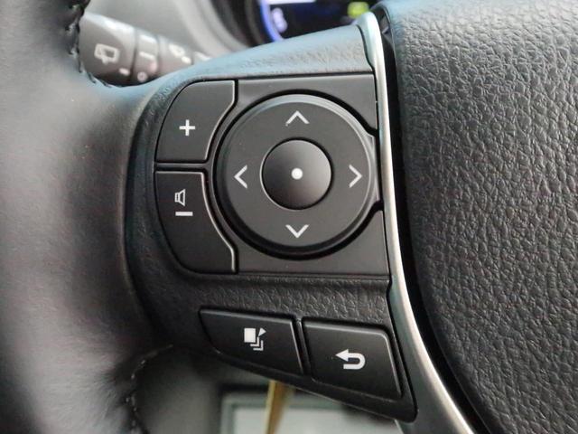 ハイブリッドZS 煌III セーフティセンス 両側電動ドア インテリジェントコーナーセンサー/誤発進抑制装置 禁煙車 ハーフレザー/シートヒーター ダブルエアコン 衝突軽減装置/オートマチックハイビーム LEDヘッド/フォグ(53枚目)