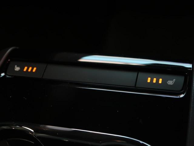 XD Lパッケージ コネクトナビTV 全周囲カメラ コーナーセンサー フルセグTV/DVDプレーヤー パワーバックドア 1オーナー 禁煙車 茶革/シートヒーター LEDヘッド/フォグ 純正19AW 6人乗り(35枚目)