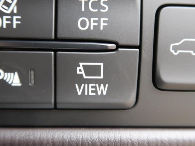 XD Lパッケージ コネクトナビTV 全周囲カメラ コーナーセンサー フルセグTV/DVDプレーヤー パワーバックドア 1オーナー 禁煙車 茶革/シートヒーター LEDヘッド/フォグ 純正19AW 6人乗り(44枚目)