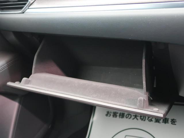 XD Lパッケージ コネクトナビTV 全周囲カメラ コーナーセンサー フルセグTV/DVDプレーヤー パワーバックドア 1オーナー 禁煙車 茶革/シートヒーター LEDヘッド/フォグ 純正19AW 6人乗り(53枚目)