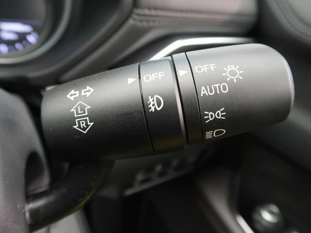 XD Lパッケージ コネクトナビTV 全周囲カメラ コーナーセンサー フルセグTV/DVDプレーヤー パワーバックドア 1オーナー 禁煙車 茶革/シートヒーター LEDヘッド/フォグ 純正19AW 6人乗り(60枚目)