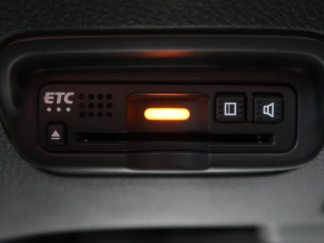 ハイブリッドZ・ホンダセンシング 純正8型ナビ 衝突軽減ブレーキ/レーダークルーズ ハーフレザー/シートヒーター 1オーナー 禁煙車 パドルシフト コンフォートビューPKG/寒冷地仕様 純正17AW LEDヘッド/LEDフォグ(10枚目)